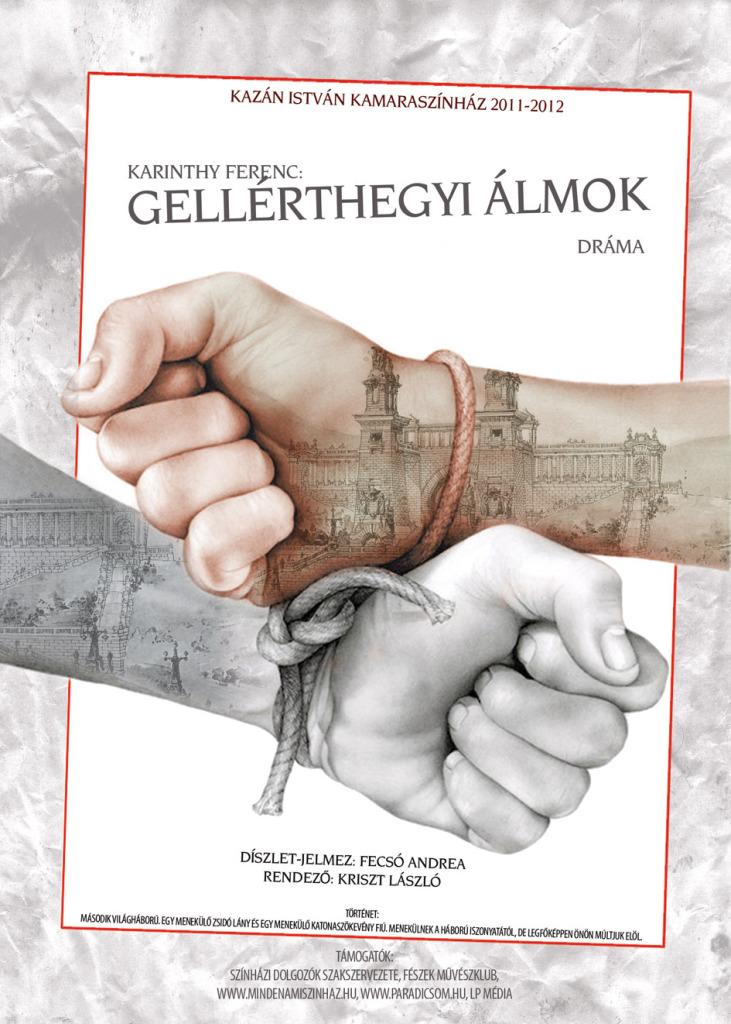 Gellerthegyi_almok_plakat_ures