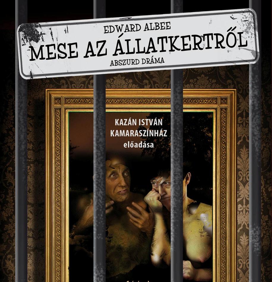 Mese_az_allatkertrol_1