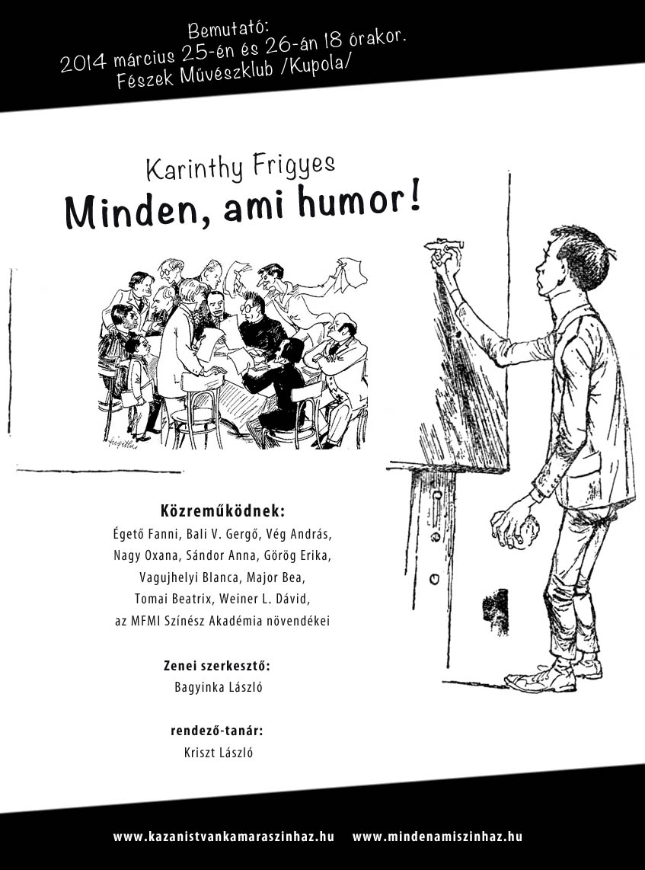 Minden_ami_humor_plakat_1