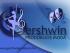 Gershwin Produkcios Iroda 1
