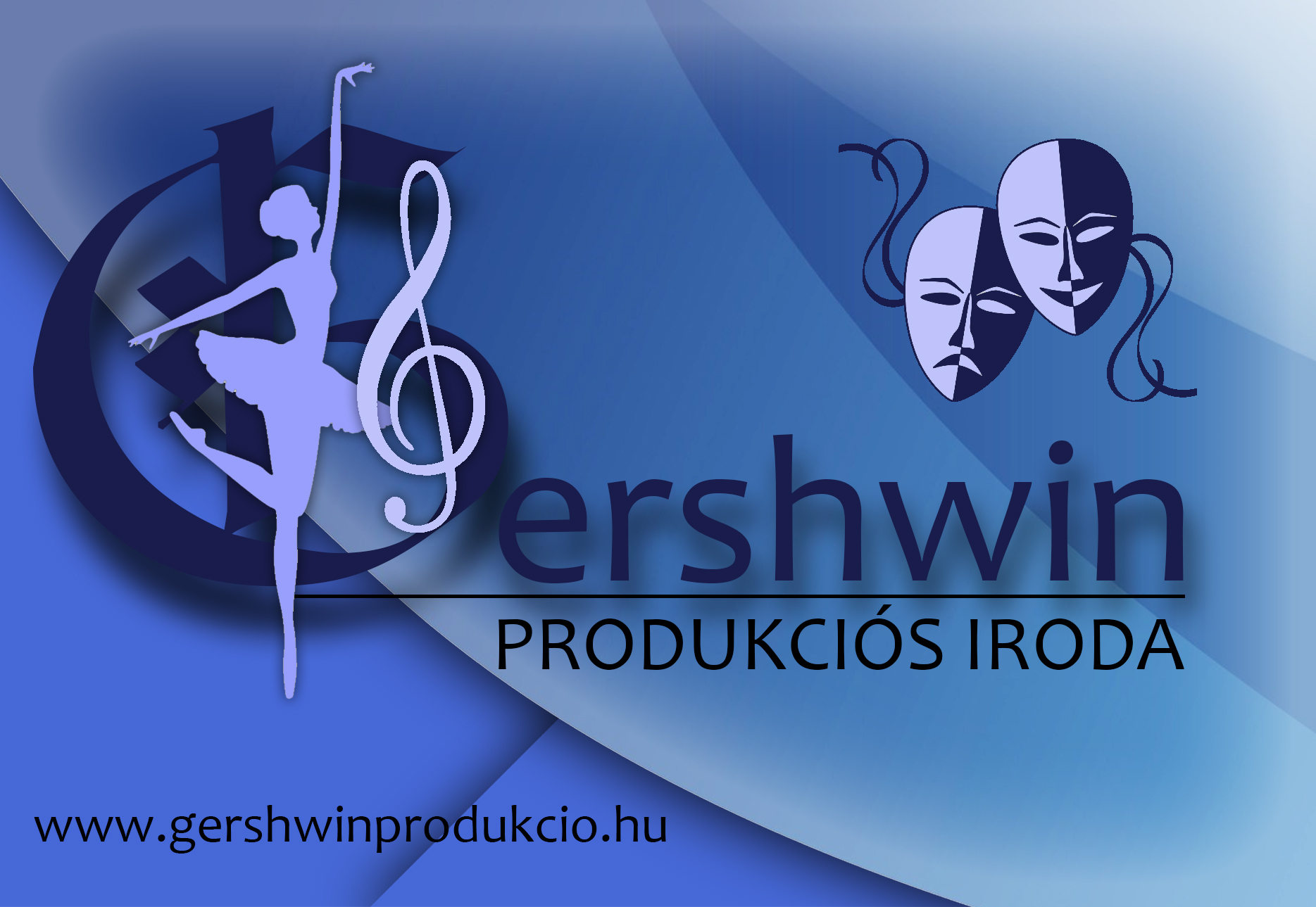 Gershwin Produkciós Iroda