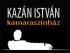 Kazan_logo_2