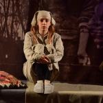 Kislány a pokolban Gunyecz Anna 2019_3