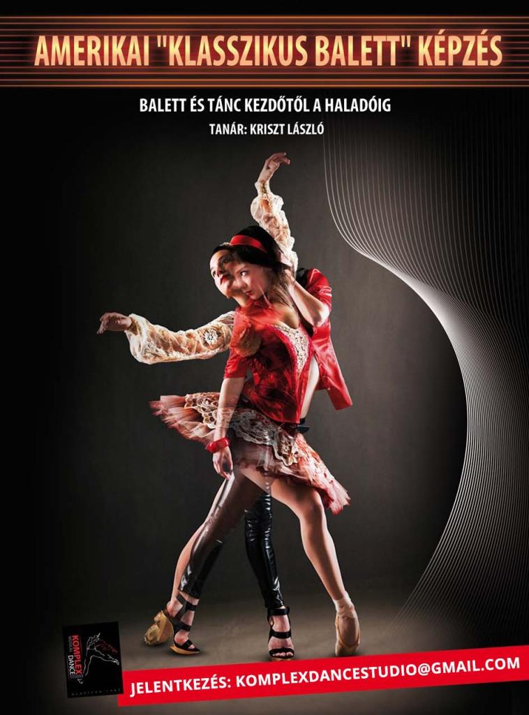Klasszikus_balett_jazz_tánc