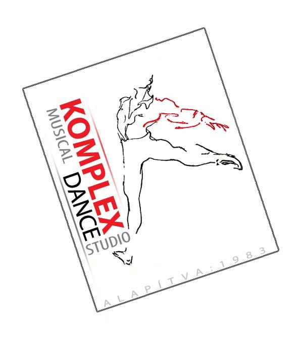 Komplex_logo_feher