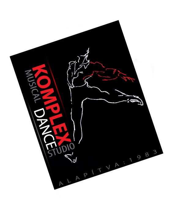 Komplex_logo_fekete