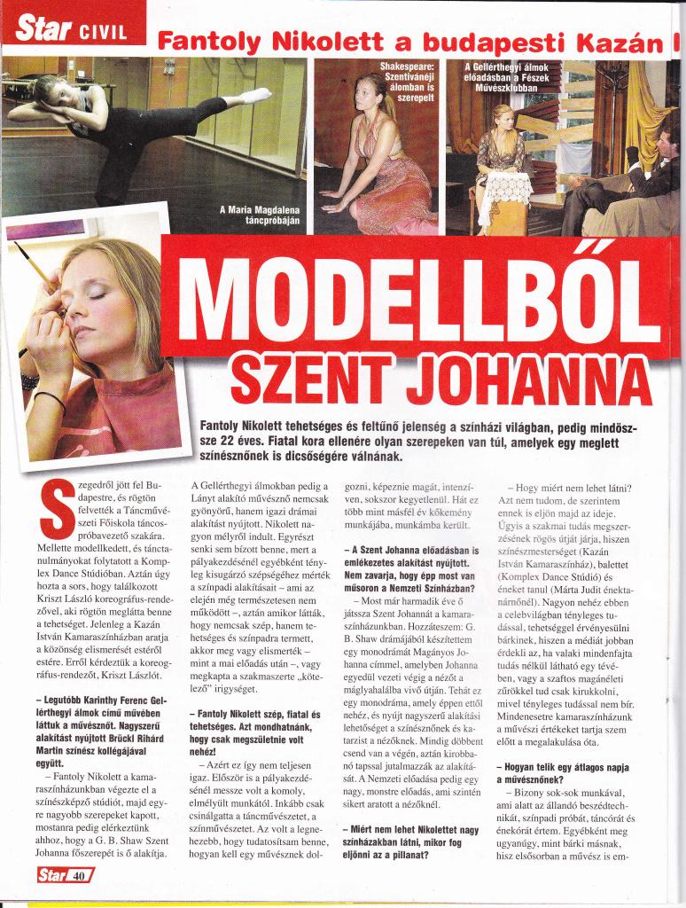 Modellbol_szineszno_1