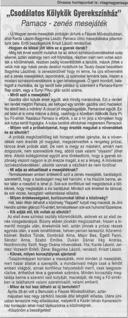 Pamacs_2014