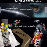 Szineszkepzes_1
