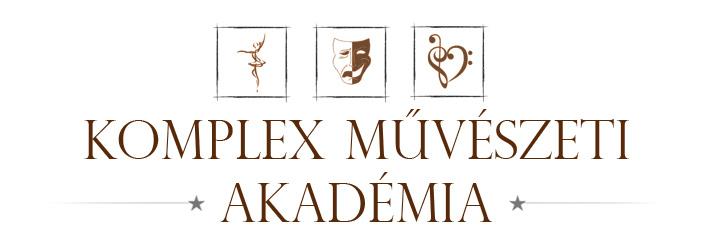 Komplex_Muveszeti_Akademia_logo