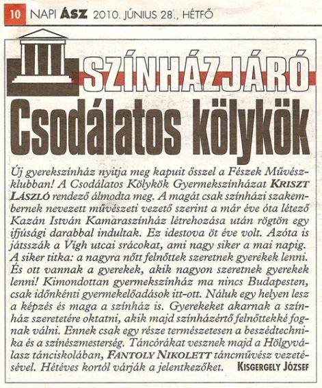 csodalatos_kolykok_cikk