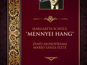 Mario_Lanza_plakat_1