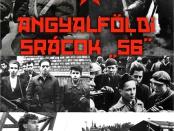 Angyalföldi srácok 56