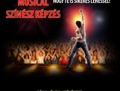 Musical_szinesz_es_tancos_kepzes_plakat_2017