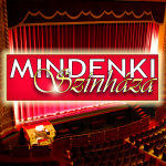 mindenki színháza negyzet logo