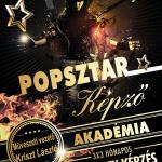 Popsztar_Kepzo_Akademia_1