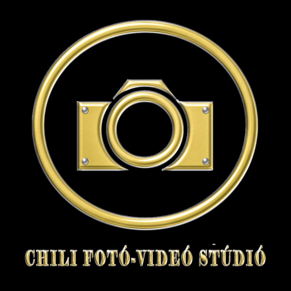 Fotó_studió_logó_Modell_Akadémia