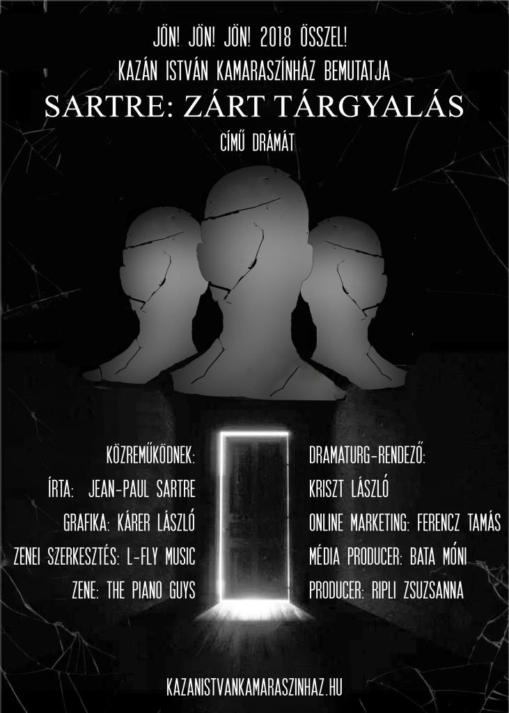 Zárt-Zárt_tárgyalás-Plakat