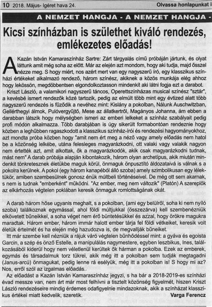 Zárt_tárgyalás_cikk_2018_május