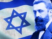 Herzl_Tivadar_8