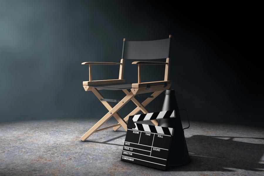 Tánctanárt, koreográfust, színészpedagógust, rendezőt keres?