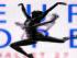 Európa Balett logo 3