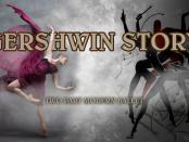 gershwin logo 2019 1