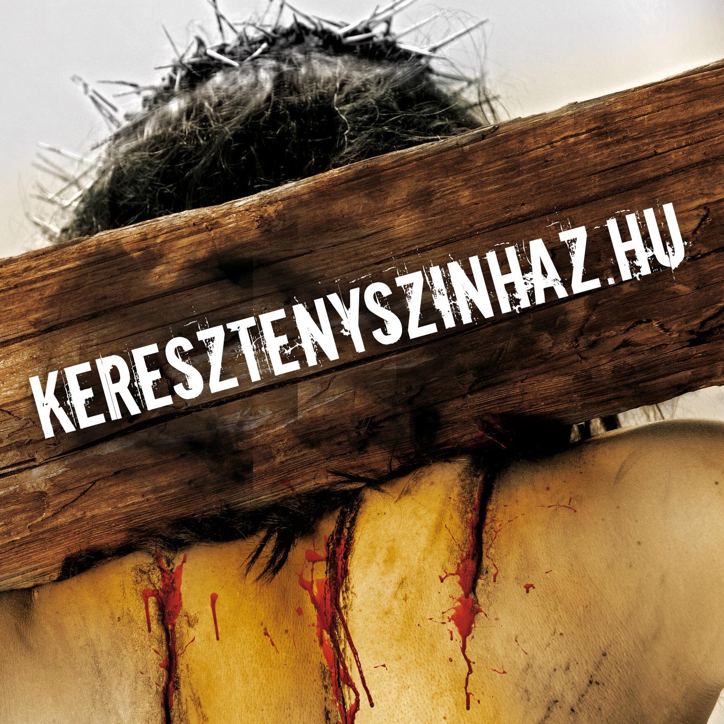 Ökumené Teátrum – Keresztény ifjúsági kamaraszínház 2020